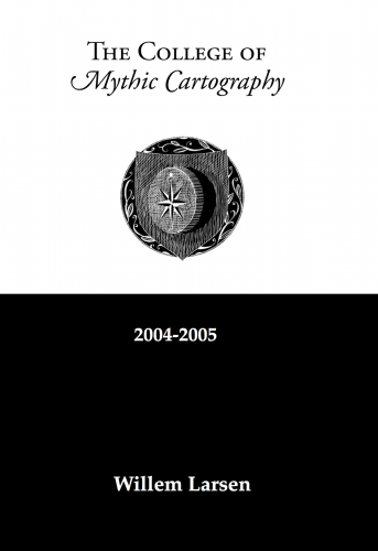 cover-2004-2005